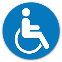 kent and medway wheelchair service
